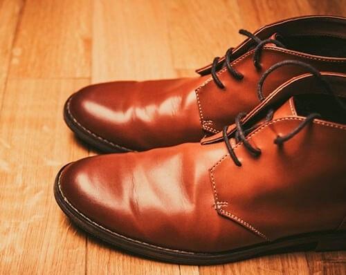 מדרסים לנעליים אלגנטיות