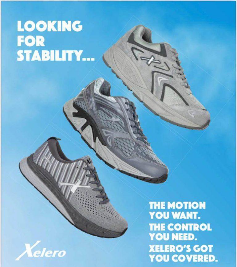 נעליים אורטופדיות מעוצבות